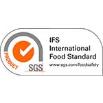 SGS_IFS