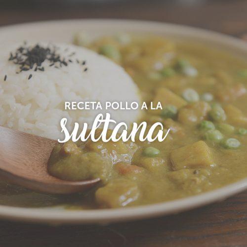receta pollo a la sultana aceites maeva opiniones
