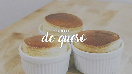 SOUFFLE DE QUESO ACEITES MAEVA OPINIONES